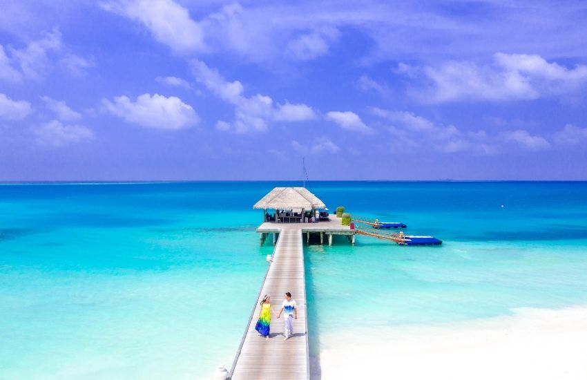 10 places to visit in maldives