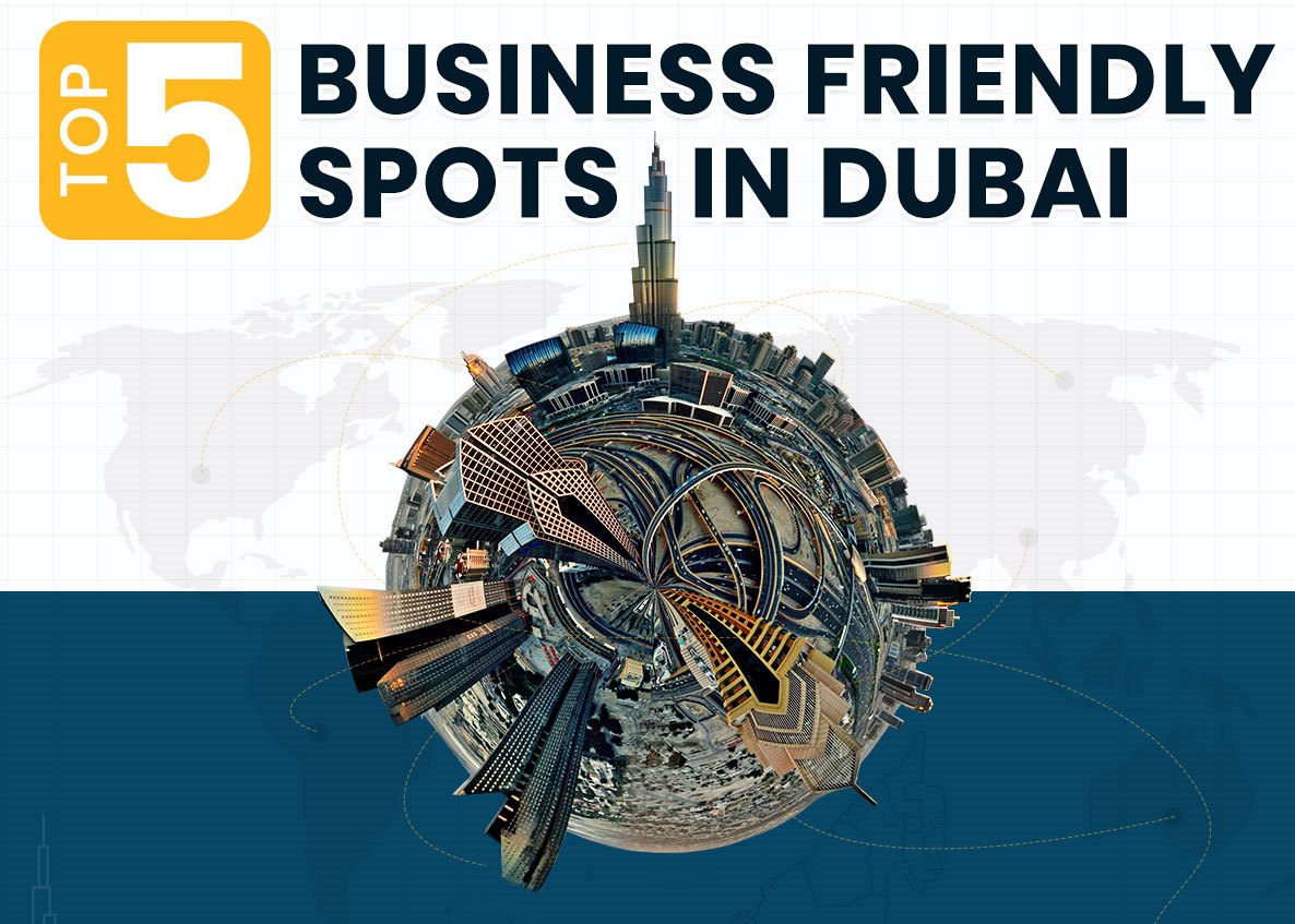 top-5-business-friendly-spots-in-Dubai