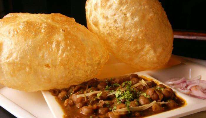 7 unique foods to try in delhi