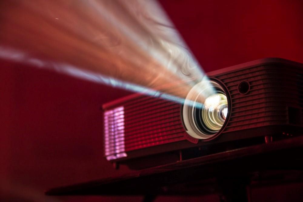 Best Mini projectors under 200