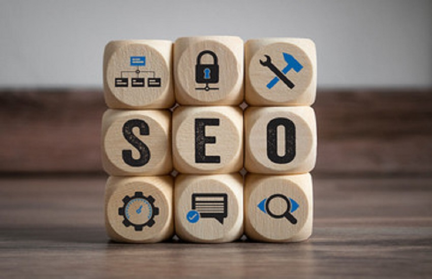 afford SEO services today's tough financial climate
